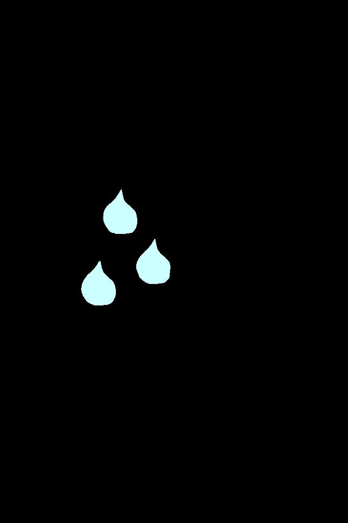 Icon zum Pflegehinweis